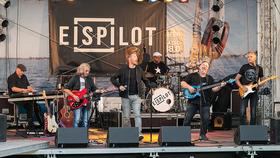 Bild: Eispilot Support Der To