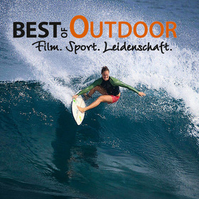 Bild: Best of Outdoor