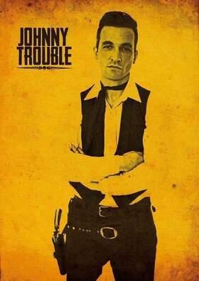 Bild: Johnny Trouble