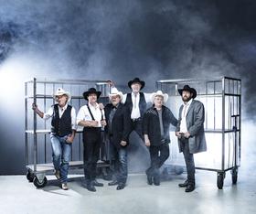 Truck Stop - Greatest Hits – Gestern & Heute