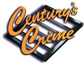 Bild: Century´s Crime - A professional Tribute to Supertramp