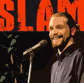 Poetry Slam - Wortakrobatik vom Feinsten