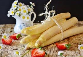 Bild: Erlebniskochen - Kulinarisch durch den Frühling