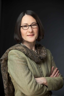Bild: Christine Gräfin von Brühl: Schwäne in Weiß und Gold. Eine Geschichte der Familie Brühl