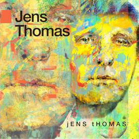 Bild: Jens Thomas - CD Release