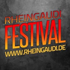Bild: RheinGaudi Festival....Schlager wird gerockt !