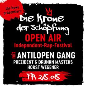 Live Club Barmen Wuppertal