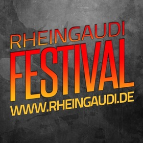 Bild: RheinGaudi Festival - Ballermann-Schlager Party