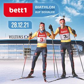 Bild: JOKA Biathlon WTC