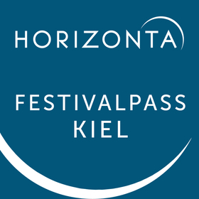 Bild: HORIZONTA KIEL: Festivalpass   Bulli-Abenteuer Island, 30 Jahre Weltsichten, Syrien