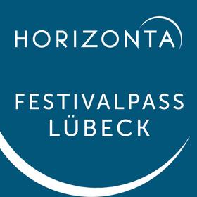 Bild: HORIZONTA LÜBECK: Festivalpass | Bulli-Abenteuer Island, 30 Jahre Weltsichten, Syrien (Ersatztermin für 14.02.2021)