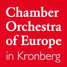 Bild: Chamber Orcherstra of Europe - Exklusiv für Freunde und Förderer!