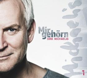 "Dirk Michaelis - ""MIR GEHÖRN""-Tour"