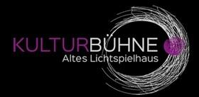 Bild: Hinrich Alpers zu Gast in der Kulturbühne Altes Lichtspielhaus Ebstorf e.V.