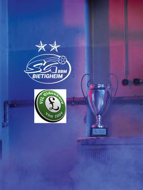 Bild: SG BBM Bietigheim vs. VfL Oldenburg