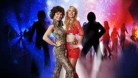 Bild: ABBA onStage - The Tribute Show