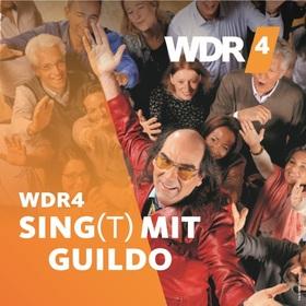 Bild: WDR4 sing(t) mit Guildo - Der Mitsingspaß mit Guildo Horn & Die Orthopädischen Strümpfe