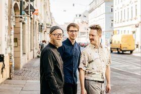 Lammel | Lauer | Bornstein