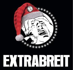 EXTRABREIT - Weihnachts-Blitztournee 2020