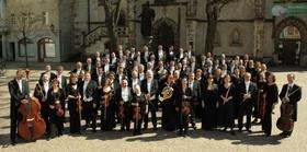 Bild: Philharmonisches Konzert - Polarlichter