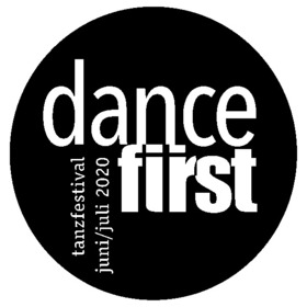 DanceFirst 2020