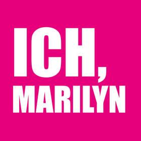 Bild: Ich, Marilyn