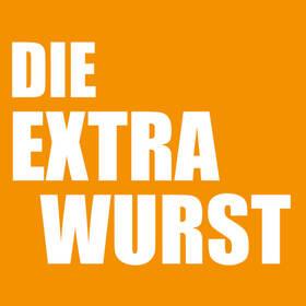 Die Extrawurst