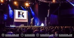 18. Stuttgarter Science Slam