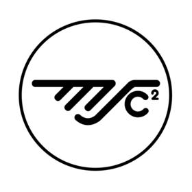 MS Connexion Complex Mannheim