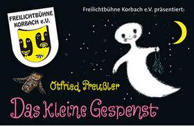 Kreisstadt Korbach