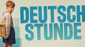 Winterzeitkino - Deutschstunde
