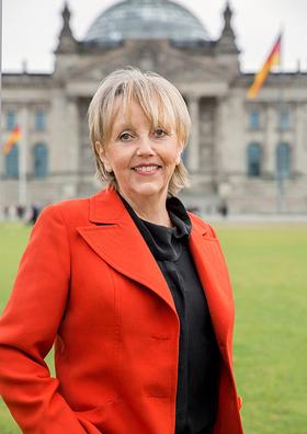 Bild: Marianne Schätzle - Früher war nix to go