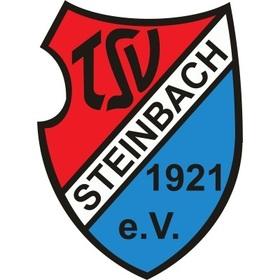 FC Gießen - TSV Steinbach Haiger