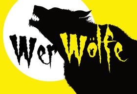 Bild: Werwölfe – die Show