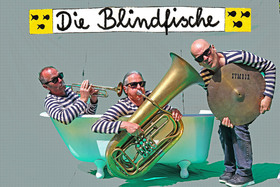 "Bild: Epilog - Oldenburger Kindermusikfestival on Tour ""zart besaitet"""
