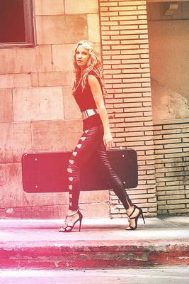 Ana Popovic - Live 2020