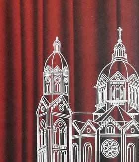 Bild: Gioacchino Rossini: Petite Messe solennelle