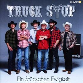 Truck Stop 24.09.2021