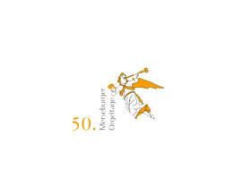 "Bild: Kammermusik – ""Beethoven 250 – Gellert-Orden"
