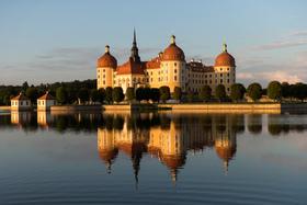 Bild: Schlosskonzert