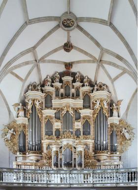 """Bild: Die große Musiknacht zum 50. 3. Teil """"Klangwelten – In Memoriam Hans-Günther Wauer"""""""