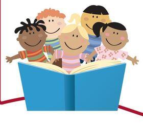 Bild: Vorlesen & mehr - Nur für Kinder von 4 bis 6 Jahren