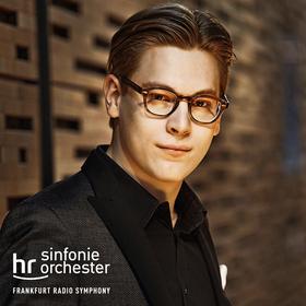 hr-Sinfoniekonzert | Des Knaben Wunderhorn