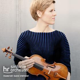 hr-Sinfoniekonzert | Sinfonia concertante