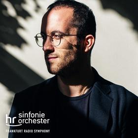 hr-Sinfoniekonzert | Boléro