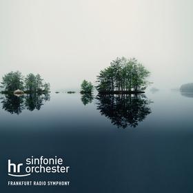 hr-Sinfoniekonzert | sounds of finland: Wide Landscapes