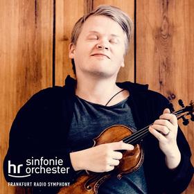 hr-Sinfoniekonzert   Schostakowitsch 4