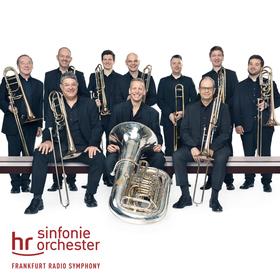 Kammermusik | Trombones United