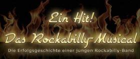 Bild: Ein Hit! - Das Rockabilly Musical - Open Air
