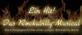 Ein Hit! - Das Rockabilly Musical
